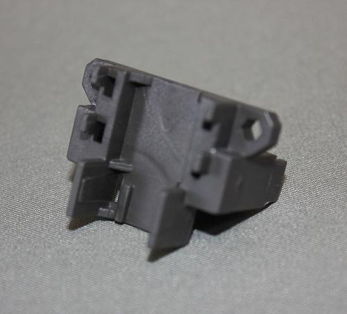 s-minipla-gaogaigar01-77
