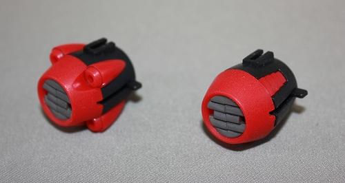 s-minipla-gaogaigar01-81