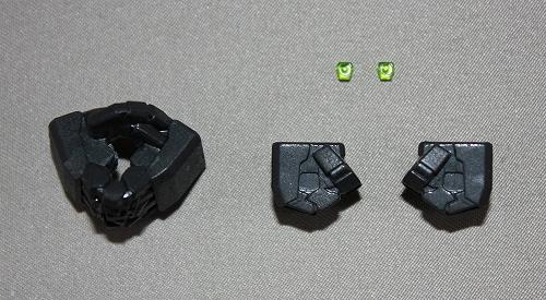 s-minipla-gaogaigar01-85