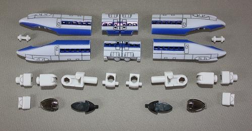 s-minipla-gaogaigar01-87