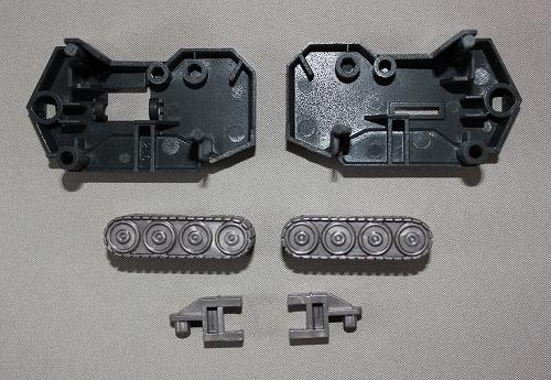 s-minipla-gaogaigar01-96