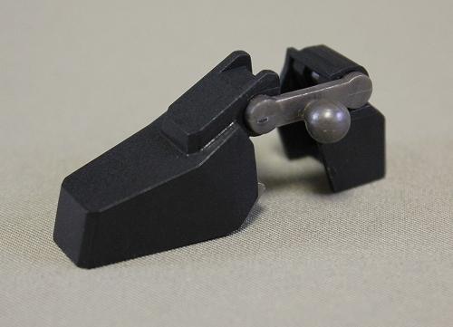 s-minipla-gaogaigar01-102