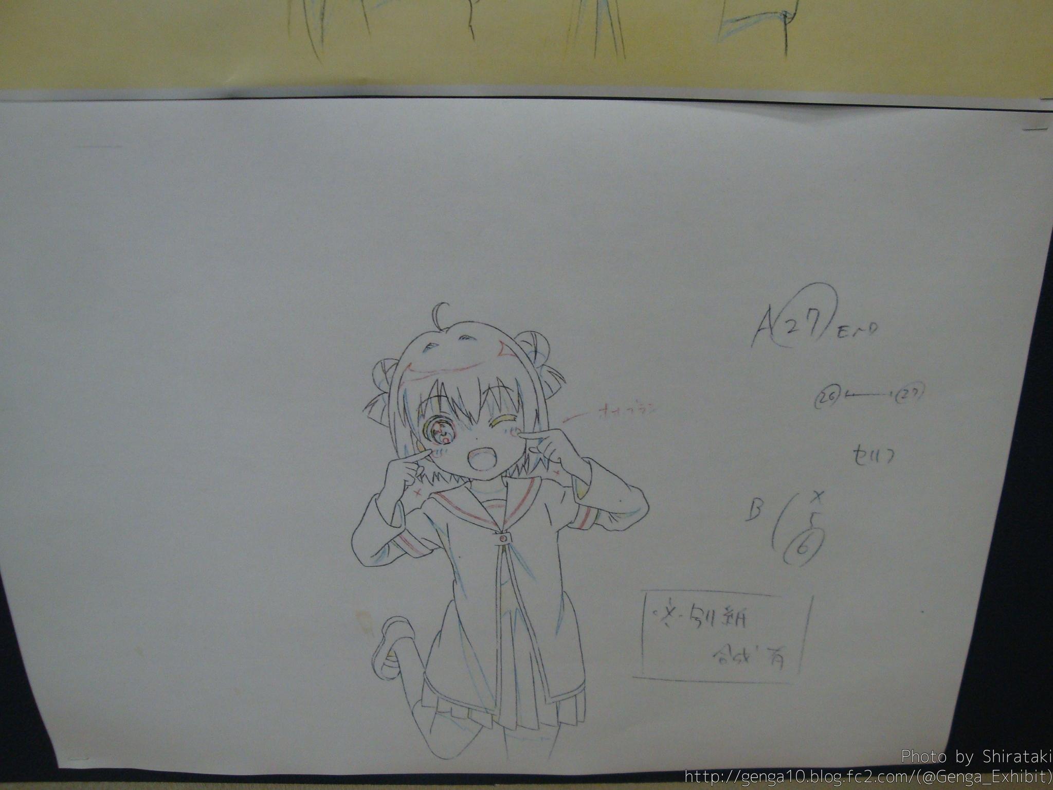DSC04466.jpg