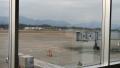 高松空港3