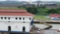 パナマ運河2