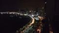 パナマ夜景1