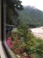 マチュピチュ鉄道4