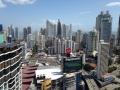パナマ最終日1