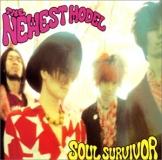 soul sourviver