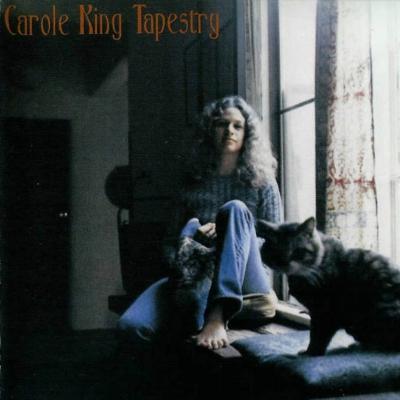 carole-king-tapestry.jpg
