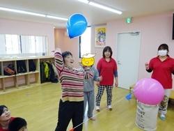 2017_0224 (8)