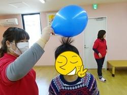 2017_0225 (12)