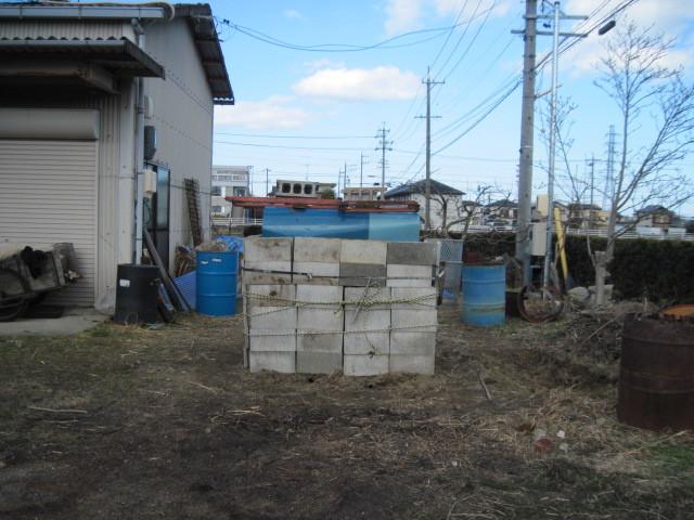 kamazukuri10
