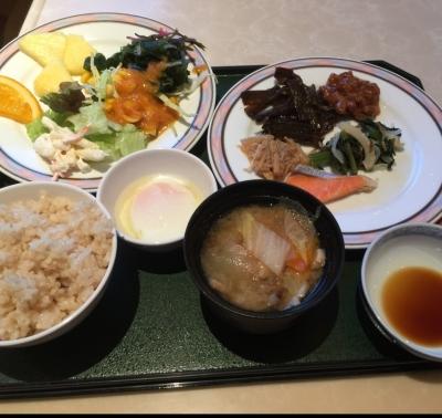 お腹いっぱい(=´∀`)