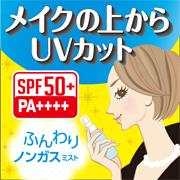 img_product_1205902758af959a2baaa.jpg