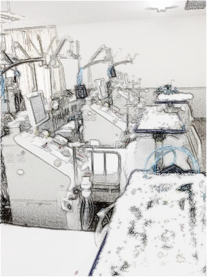 DSCF9018_FotoSketcher.jpg