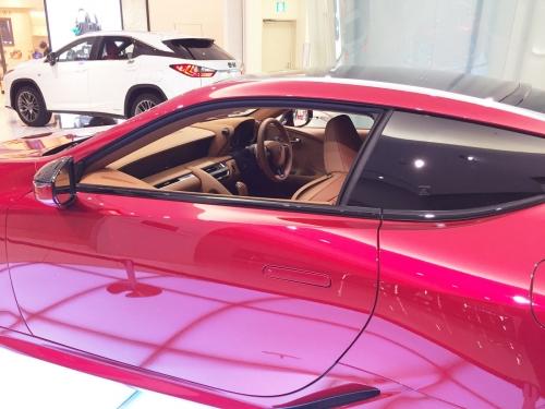 2017-02-09_Lexus-LC500h_07