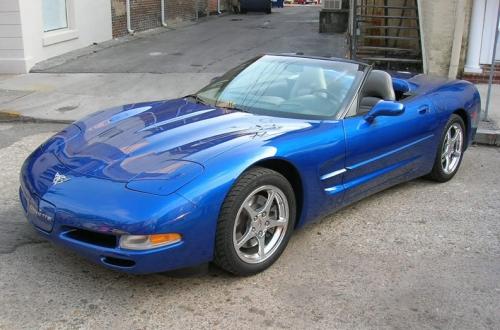 corvette-c5-convertible_01