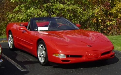 corvette-c5-convertible_03