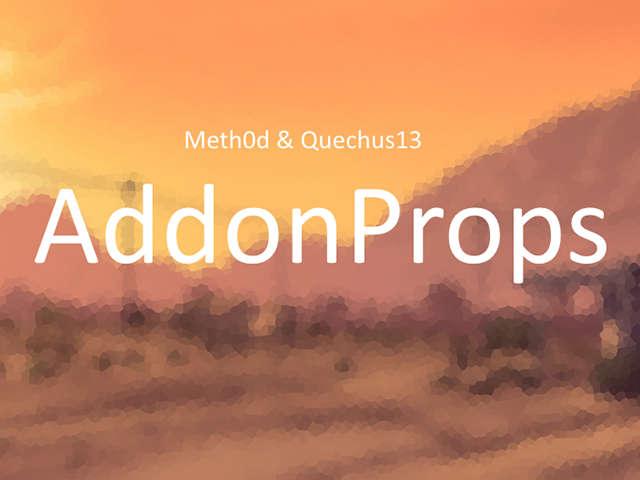 addon_props.jpg
