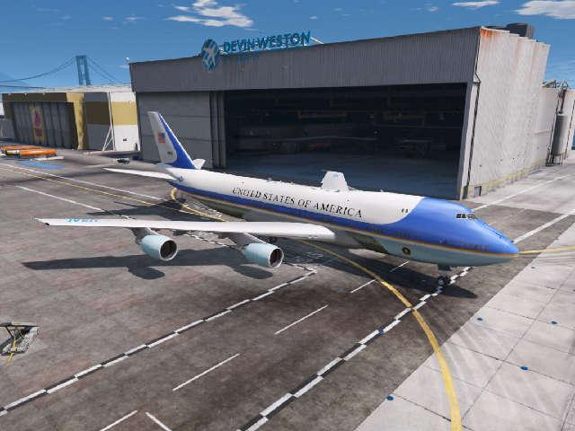 boeing_747-2g4b1.jpg