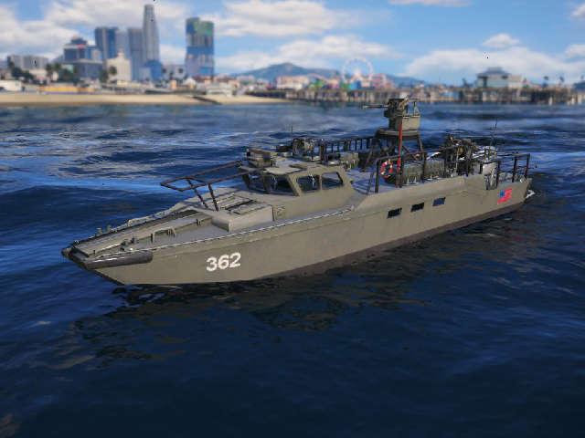 fast_assault_craft1.jpg