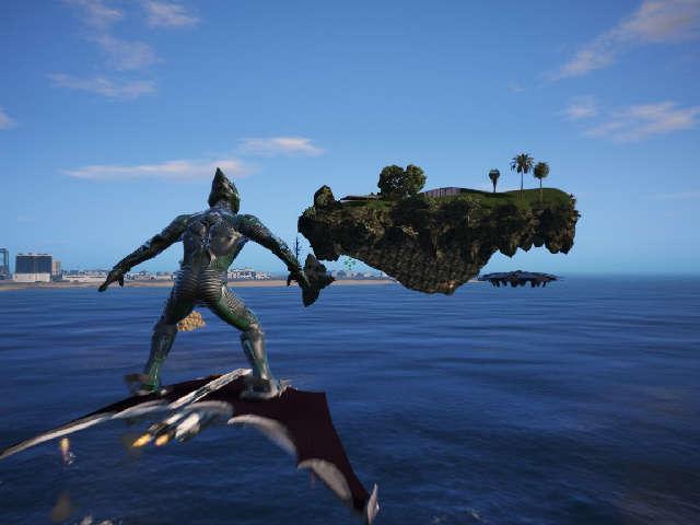 green_goblin_glider.jpg