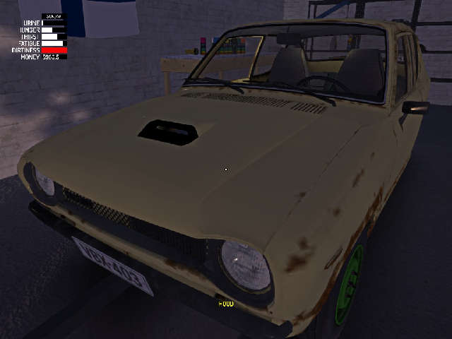 hood_scope.jpg