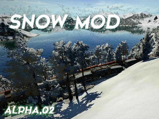 snow_20170215110619d56.jpg