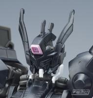 HG ガンダムウヴァル004 (1)