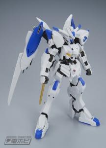 HG ガンダムバエル001 (2)