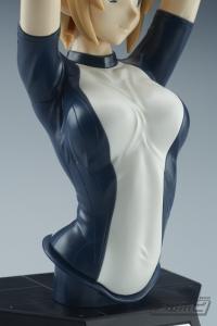 Figure-riseBust ホシノ・フミナ エンディングVer. (3)