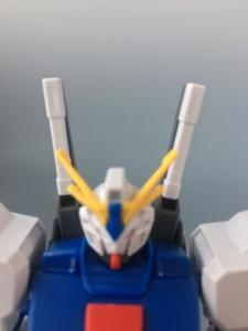 HG ガンダムAN-01 トリスタンの最終テストショット3