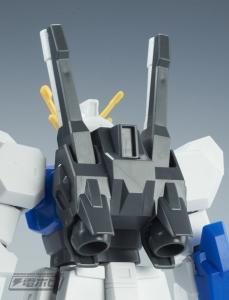 HGUC ガンダムAN-01 トリスタンのテストショット (6)