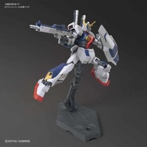 HGUC ガンダムAN-01 トリスタン05