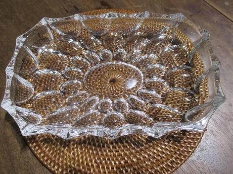 hoya glass works1