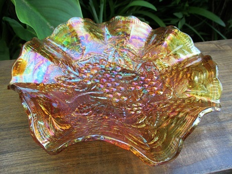 carnival glass1