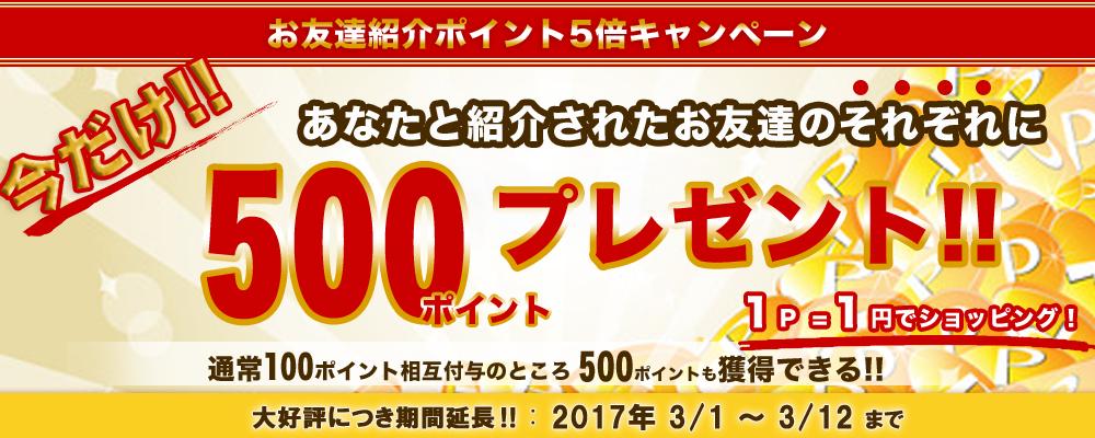 bnr_present_500.jpg