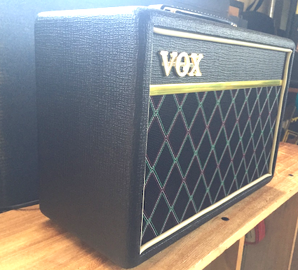 vox_amp.png