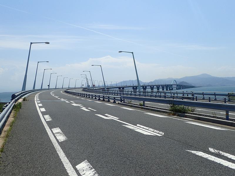 北九州空港0007
