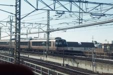 DSC09432.jpg