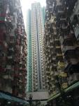 香港のモンスタービル3