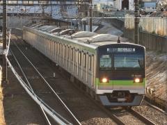 10-530F@yamadaIMG_3445.jpg