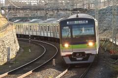 10-560F@yamadaIMG_3455.jpg