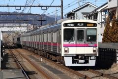 7803F@yamadaIMG_3460.jpg