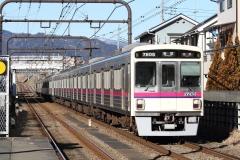 7805F@yamadaIMG_3458.jpg