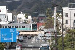 mato19@zushi-kamakuraIMG_3495.jpg