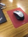 マウスパッド「MUP-909BR」導入(2)