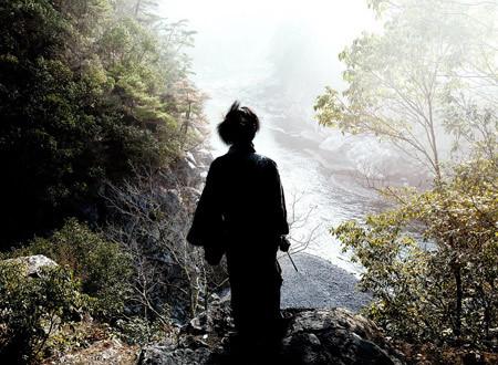映画170502-2