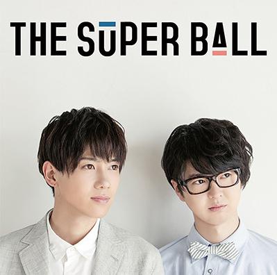 The Super Ball「トモダチメートル」(初回限定盤)(DVD付)